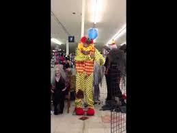 Halloween Express Chattanooga by Halloween Express Clown Costume