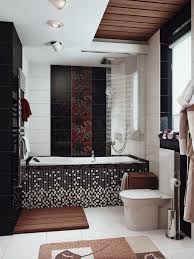 Bathroom Decor Ideas Awesome Home Gallery Picture For Your Small Decorating