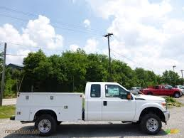 2015 Ford F250 Super Duty XL Super Cab 4x4 Utility In Oxford White ... Ford Trucks For Sale In Ca Ford F250 Utility Truck Best Image Gallery Free Stock Of Public Surplus Auction 1636175 2002 Super Duty Utility Truck Item L1727 Sold Used 2011 Service Utility Truck Az 2203 2001 F350 Bed 73 Powerstroke Diesel 2006 Da7706 1987 Pickup Rki Service Body Aga Wrap Gator Wraps Hd Video 2008 Xlt 4x4 Flat Bed