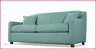 canap en anglais canape unique canapé anglais tissu fleuri hd wallpaper images