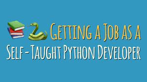 Python Decorators With Arguments by Planet Python