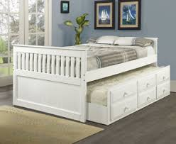 Your Cost Furniture Donco Kids