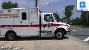 BLS Ambulance 825 + ALS Ambulance 825 PGFD - YouTube Truck Driver Bls Professional Resume Templates 48 Best Man Images On Pinterest Cars Garbage And Man Se Tg64606x24blsesielyautovuokrattavissa_truck Tractor Tg Stegall Trucking Co 2016 10 Best Cities For Truck Drivers The Sparefoot Blog Tgs 26400 6x4 Bls Adr Heres What Its Like To Be A Woman