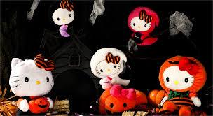 Halloween City Jackson Mi 2014 by Shop The Sanrio Online Store Sanrio