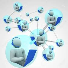 A Linked Network Of People Communicating Via Computer VOIP Calling ... Voip Supply Fully Upgrades Local Nonprofit Organizations Voip Phone Equipment 2000 Computer Solutions Carle Place Business Man Using Headset With Digital Tablet Computer Comcast Business Hosted Voiceedge System Systems Overview Services Man As Concept Top View Hand Using Voip Stock Photo 562224337 Shutterstock Melbourne Best Security Cameras Alarms Telephone The Pabx Or Ip What Is Mirrorsphere