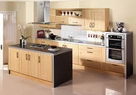 mesmerize art free kitchen design cool kitchen cabinets amazon