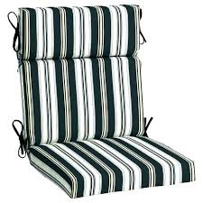 Seat Covers For Kitchen Chairs Dining Room Chair Replacement