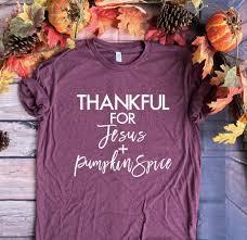 Pumpkin Patch Caledonia Il For Sale by Sale Pumpkin Spice Shirt Women U0027s Fall Shirts Christian