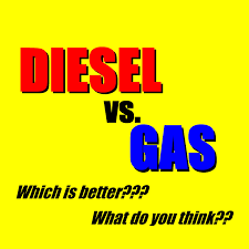 Diesel Vs.Gas - PROJECT CUMMINS - YouTube Truck Accsories And Tips To Save Gasdiesel Top 5 Pros Cons Of Getting A Diesel Vs Gas Pickup The Natural Gas Vehicles An Expensive Ineffective Way Cut Car 2015 Chevrolet Silverado 2500hd Duramax Vortec Mcloughlin Chevy Trucks A Byside Comparing Gasoline Step Vans Prestige Custom Food Past Present Future 2012 Ford F250 Reviews Rating Motor Trend Diesel Archives Corwin Dodge Ram Texas Heatwave Austin 2010 Truckowar Tug War Pull Off Pinterest Vintage 90s