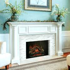 electric fireplace for bedroom – siatistafo