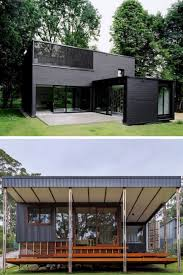 100 How To Make A Container Home 44 Must See Shipping S Rchitecture
