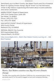 Murray Pumpkin Patch Bakersfield Ca by Best 25 San Mateo County Ideas On Pinterest San Mateo Redwood