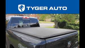 TYGER Topro Roll Up Bed Cover Installation Guide - YouTube Rollbak Tonneau Cover Retractable Truck Bed Weathertech 8rc5246 Roll Up Toyota Tundra Black Covers Toyota 2014 Car Truxport Covertruxedo 272001 Truxport 2016 Bak Revolver X2 Hard Rollup 8rc5228 106 Northwest Accsories Portland Or 8rc5205 Retrax The Sturdy Stylish Way To Keep Your Gear Secure And Dry Diamondback Review Essential Gear Episode
