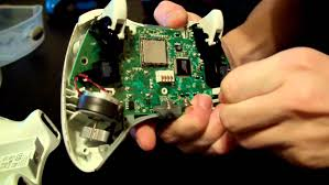 How To Take Apart An Xbox 360 Controller - YouTube Toysmith Take Apart Airplane Takeaparttechnology Amazoncom Toys Set For Toddlers Tg651 3 In 1 Android 444 Head Unit How To Take Apart And Replace The Car Ifixit Samsungs Gear 2 Is Easy Has Replaceable Btat Toysrus Ja Henckels Intertional Takeapart Kitchen Shears Kids Racing Car Ships For Free Kidwerkz Bulldozer Crane Truck Apartment Steelcase Office Chair Disassembly Img To Festival Focus It Greenbelt Makerspacegreenbelt