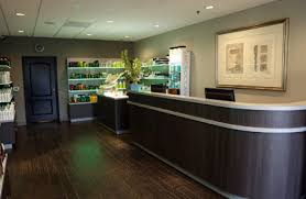 Front Desk Receptionist Salary by Desk Awesome Front Desk Receptionist Ideas Receptionist Jobs