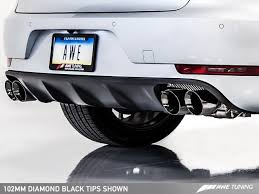 AWE Tuning Porsche Macan S & Turbo Performance Exhaust Suite Exhaust Tips Universal Diesel Gas Trucks Afe Power Muffler Contrast Cut Black Chrome 10 Gauge Victory 3 Facts You Got Wrong About Custom By Haiyalexandre Maruti Vitara Brezza Exhaust Tips Vm Customs Fujitsubo With Quad Tip Carbon Full Stainl Flickr Fabricated Dual 5 Magnaflow 2011 Tahoe Bmw E46 330d Custom Youtube T Max Cnc Alinum Motorcycle Tip Cover For Yamaha Burger Tuning Bms M3 M4 S55 Upgraded The F80 Buell 1125 Exhausts Xb Triumph Bonneville T120 Race Plates From 042018 F150