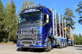 RAASEPORI, FINLAND - SEPTEMBER 14, 2014: Volvo Trucks Introduces ... Volvo Fh16 Sunkveimiai Jau Silomi Ir Su Euro 6 Standarto Fh Named Intertional Truck Of The Year 2014 Commercial Motor 670 Trucks 4u Sales Inc Lvo Vnl64t730 Sleeper For Sale 356 North America Truckdomeus Stock Photos Images Alamy Trucks In Ca News Archives 3d Car Shows Jeanclaude Van Damme The Epic Split