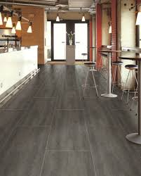Home Depot Wood Look Tile by Warm Floor Tiles That Look Like Wood Australia How To Install Tile