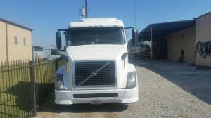 Sleeper Truck For Sale In Chamblee, Georgia Used 2013 Peterbilt 386 Tandem Axle Sleeper For Sale In Tx 2735 Salvage Truck Sleepers In Phoenix Arizona Westoz New 2018 Intertional Lt Tn 1119 2015 Kenworth T680 Aq3429 2009 Peterbilt Sleeper For Sale Sioux Falls Sd 24651412 Trucks With Box Used Freightliner Cabover W For Freightliner Single Sleepers 1989 Ford Lt9000 Council Bluffs Ia 24686450 1978 K100c Heavy Duty W Semi