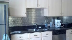 16 most suggested kitchen backsplash subway tile ideas