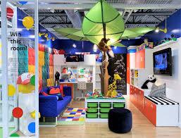 100 Lego Space Home KIDS GO FREE