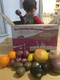 Imperfect Produce Is Perfect For Our Family Imperfect Produce Subscription Review Coupon March 2018 A Of The Ugly Service 101 Working Promo Code April 2019 Coupons In San Francisco Bay Area Chinook Book 50 Off Produce Coupons Promo Discount Codes Bart Ads On Behance 10 Schimiggy I Ordered My Fruits And Vegetables From For 6 Travel Rants Raves New Portland