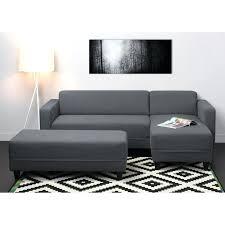 canap angle convertible r versible canape angle reversible canape sofa divan salon canape d canape