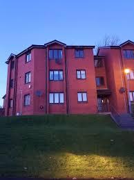 100 Sandbank Houses 23 Bedroomed Flat Dr Maryhill G20 In Maryhill Glasgow Gumtree