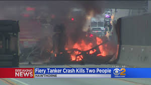 2 Killed After Tanker Truck Explodes Into Flames On 105 Freeway In ... Five Die In Ondo Tanker Explosion 3 Dead After Truck Crashes And Explodes Smyth County Tanker Sending Deadly Fireball Across Italy Motorway Oil Tanker Fire Wasatch Fire Why Cant I Find Any European Scs Software Truck Explosion Three Dead 60 Injured After Collapses Fiery Crash Shuts Down I94 Near Troitdearborn Gnville The Daily Gazette Of A On The Highway Montreal Canada Full 2 Men Fuel Kivitvcom Boise Id 105 Freeway Kills Two People Nbc
