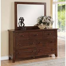 Dressers Mirrored Dressers Bedroom Dressers