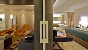 100 Ritz Carlton Herzliya Residences Penthouse Residence 5