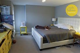 Bedroom Ideas Reddit Design