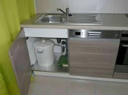 le a lave ikea lave vaisselle sous evier ikea maison design bahbe