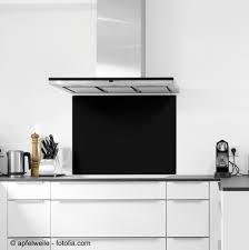 90x55cm glas schwarz glas küchenrückwand spritzschutz herd fliesenspiegel glasplatte rückwand