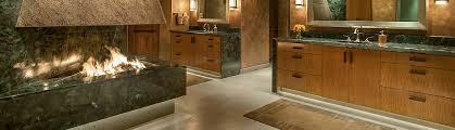 stockett tile granite company az us 85085