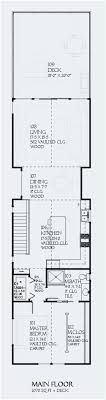 100 Townhouse Design Plans Fresh 24 Beautiful Minimalist Home For Alternative Townhome