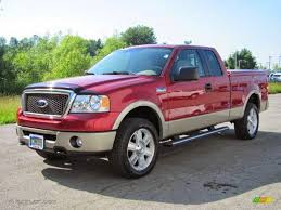 2007 Ford F-150; Used Car Review - Pickup Truck 2015 Used Ford Dually Pickup Truck Bed From Lariat Le Fits 1999 2007 Sold Lovely 24 Pictures Of Cm Truck Bed Accsories All Bedroom Fniture Undliner Liner For Drop In Bedliners Weathertechca 30 Ford Beds Sale Pics 2006 F150 White Ext Cab 4x2 Used Pickup 2018 F 150 Xlt 4wd Reg 6 5 Box Regular 2008 Gray Supercrew Cars Chicago Norstar And Iron Bull Trailers 2001 Super Duty F250 73l Powerstroke Diesel Speed Ideas 2011 F350 4x2 V8 Gas12ft Utility Truck Bed At Tri