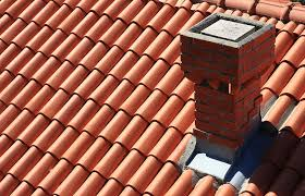 the pros and cons of clay roofing tiles oregon roof guys