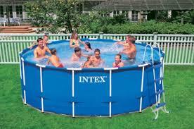 Walmart Swimming Pool Deal