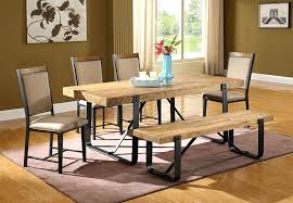 Dining Set Four Chairs Table And Cheap Room Of 8