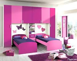 Room Ideas For Teenage Girls Purple Bedrooms Large Size Of And Bedroom