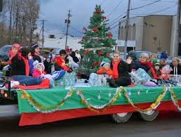 Parade Float Decorations Edmonton by Christmas Parade Decorations Billingsblessingbags Org