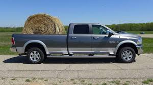 We Drive '13 Ram 2500, 3500 Heavy Duty Pickups | Autoweek 2013 Ford F250 Diesel Best Image Gallery 14 Share And Download Hd Trucks Are Here Power Magazine Six Door Cversions Stretch My Truck Best Pickup Trucks To Buy In 2018 Carbuyer 2015 F350 Super Duty V8 4x4 Test Review Car Driver Audi Q7 Ratings Specs Prices Photos The Lifted For Sale In Wi Resource Ram Buyers Guide Cummins Catalogue Drivgline Will The 2017 Chevy Silverado Duramax Get A Bigger Def Fuel Lariat