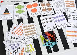 Halloween Math Multiplication Worksheets by Halloween Math Worksheets And Activities For All Ages