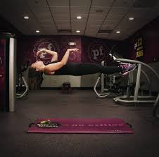 Planet Fitness Tanning Beds by Planet Fitness Home Facebook