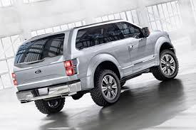 2016 Ford SVT Bronco Coming Soon - Diesel Power Magazine Ford Confirms New Ranger And Bronco For 2019 20 Confirmed By Uaw Deal Pickup Timeline Set Vehicles Wallpapers Desktop Phone Tablet Awesome 2018 Ford Truck Beautiful All Raptor 1971 Used 302 V8 3spd Interior Paint Details News Photos More Will Have A 325hp Turbocharged V6 Report Says 2017 6x6 First Drives Of Bmw Concept Svt Package Youtube Exterior Interior Price Specs Cars Palace