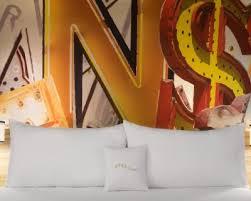 the linq hotel und casino ferienresidenzen las vegas