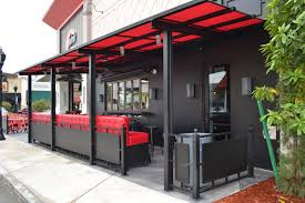 Best Awnings Miami, Your Local Awning Company Retractable Awnings Miami Atlantic A Hoffman Awning Co Commercial Awning Canopies Bromame Storefront And Canopies Brooklyn Signs Canopy Entry Canopy Pinterest Stark Mfg Canvas Commercial Waagmeester Sun Shades Company Shade Solutions Since 1929 Commercial Nj Bpm Select The Premier Building Product Hugo Fixed Patio Windows Door