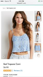 35 best navel maneuvers images on pinterest skirts style and love