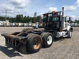 Winch Trucks For Sale Seoaddtitle Used Inventory 2009 Kenworth C500 Winch Truck For Sale Auction Or Lease Edmton Ab Oil Field Trucks In Odessa Tx On 2013 Kenworth W900 At Coopersburg Jeeptruck Buyers Guide Superwinch Volvo Fe340 Winch Trucks Year 2011 For Sale Mascus Usa Swaions Oilfield Transportation Pickers Southwest Rigging Equipment Texas Renault Midlum Flatbed Price 30393 Of Mack Caribbean Online Classifieds Heavy And Float Trailer Hauling Wgm Gas Company